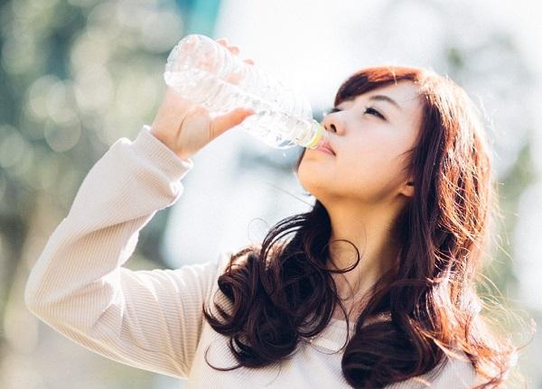 置き換えダイエットのオススメは、大豆プロテインよりも青汁や酵素ドリンク