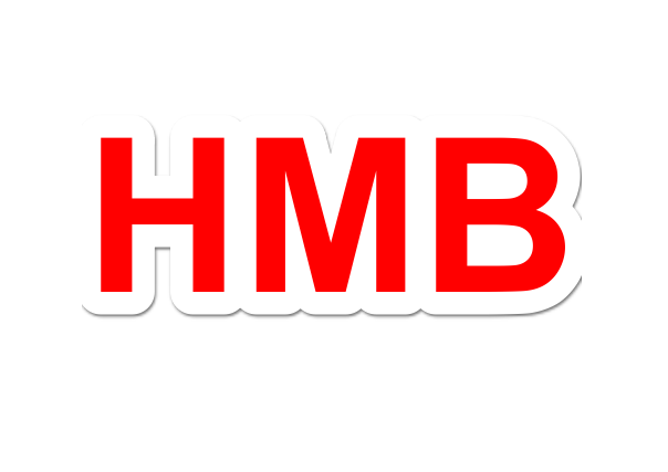 HMBサプリの比較サイト