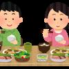 1日3食でも痩せる方法/リーンゲインズ(プチ断食)